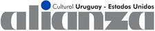 Multiespacio Educativo-Cultural   Biblioteca Artigas-Washington logo