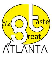 THE GREAT TASTE TOUR