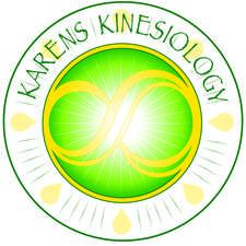 Karen Thrush logo