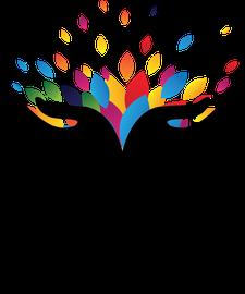 Indian Festivals Club of Nova Scotia logo