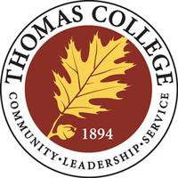 Thomas College Graduate & Continuing Education Open...