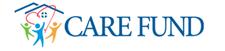 The Care Fund  logo