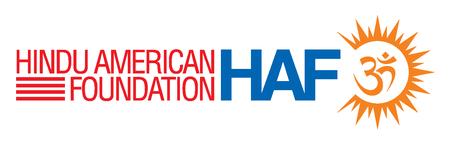 Hindu American Foundation Jacksonville, FL Awareness &...