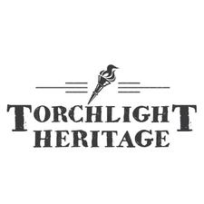Torchlight Heritage logo