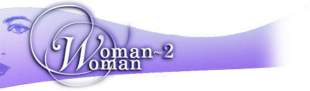 Woman2Woman --Summer Inspirational TEA (Featuring Dr....