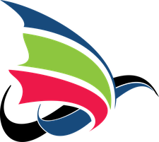 AFRACB logo