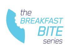 The Breakfast Bite Series logo