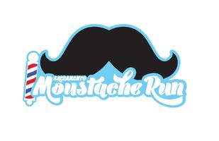 Sacramento Moustache Run