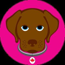Miami Ad School Toronto logo