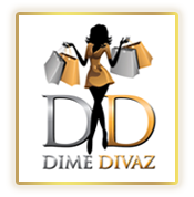 Dime Divaz Boutique Online Shop from the comfort of hom...