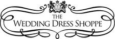 The Wedding Dress Shoppe by Perry's Emporium logo