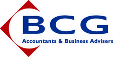 Business Concepts Group logo