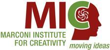 Fondazione Guglielmo Marconi logo
