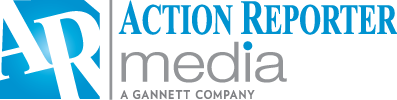 Action Reporter Media Digital Seminar