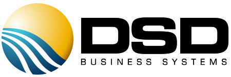 DSD Software Conference