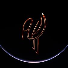 Awakened Conscious Collective logo