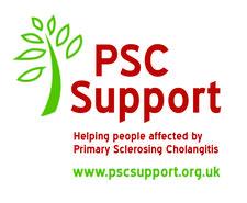 PSC Support   logo