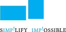 IMP! logo