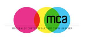 Santa Barbara Slow Day - Museum of Contemporary Art...