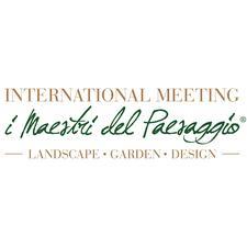 I Maestri del Paesaggio logo