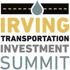 City of Irving logo