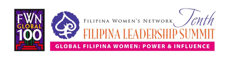 10th Filipina Leadership Summit & Global100 Awards