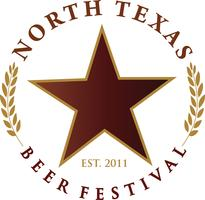 North Texas Beer Festival 2012