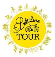 BeltLine Bike Tour