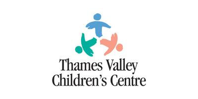 TVCC Social Work Consultation Sessions (White Oaks)
