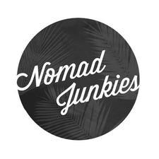 Nomad Junkies logo