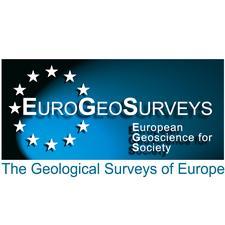 EuroGeoSurveys logo