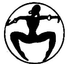 Watson-Johnson Dance Theatre logo