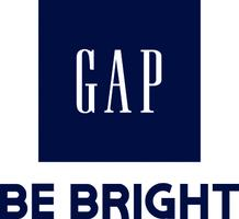 Gap Celebrates Lollapalooza