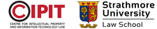 Centre for Intellectual Property and Information Technology law (CIPIT), Strathmore Law School logo