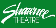 Shawnee Theatre logo
