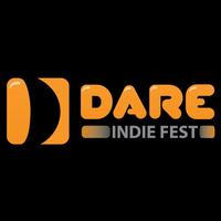 Dare Indie Fest 2013 Conference (8-9 Aug) Student...