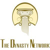 NMC - THE DYNASTY NETWORK Fort Lauderdale SUMMIT