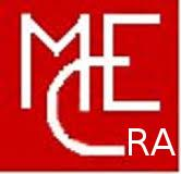 MCE Ravenna - CESP Ravenna logo