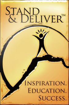 Stand & Deliver, LLC logo