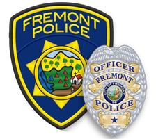 Fremont Police Car Seat Safety Check
