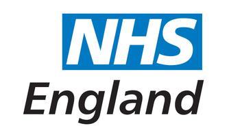 NHS England Entrepreneurs Day