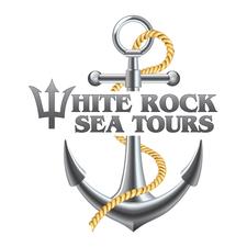 White Rock Sea Tours logo