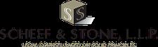 Scheef & Stone, LLP logo