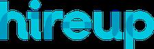 Hireup  logo
