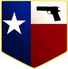 Defensive Solutions of Texas logo