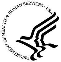 Healthcare Fraud Awareness Symposium-St....