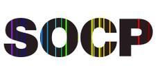 Spectrum OC Professionals logo