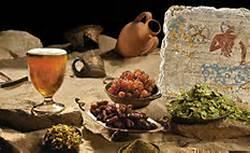 Archaeology Lecture Series - The Archaeology of Beer:...