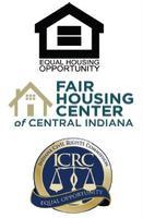 """Fair Housing Legal Update"" (5.0 CLE credits)"