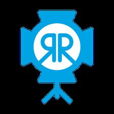 Retail Rockstars logo